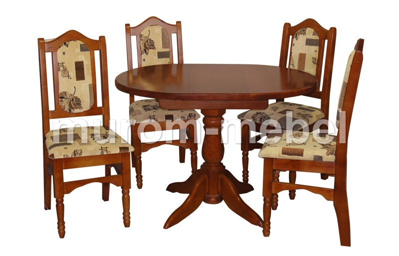 Кухонные, обеденные столы, купить стол для кухни в Ярославле