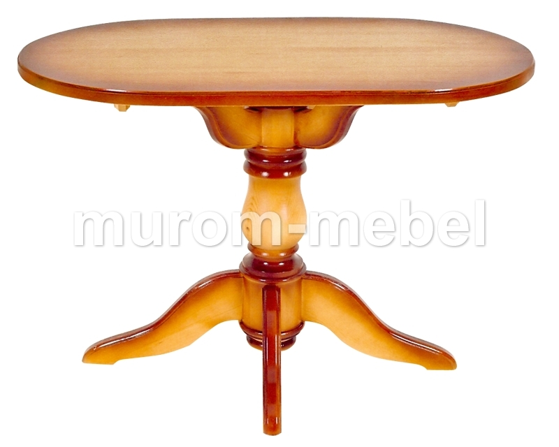 Как сделать ножки для круглого стола своими руками