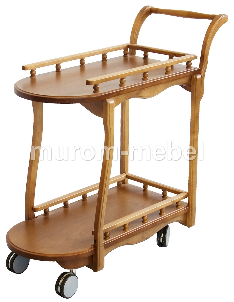 Мебель диваны цены Москва
